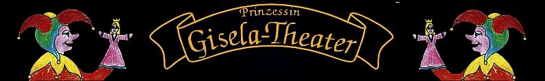 Prinzessin-Gisela-Theater